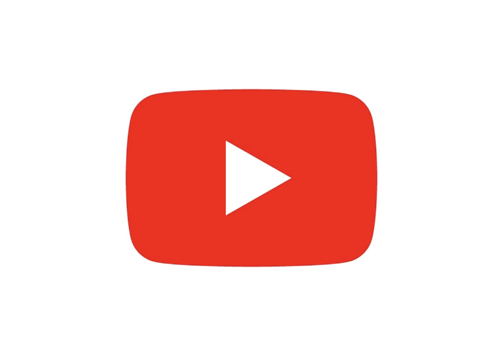 utuwa youtube channel