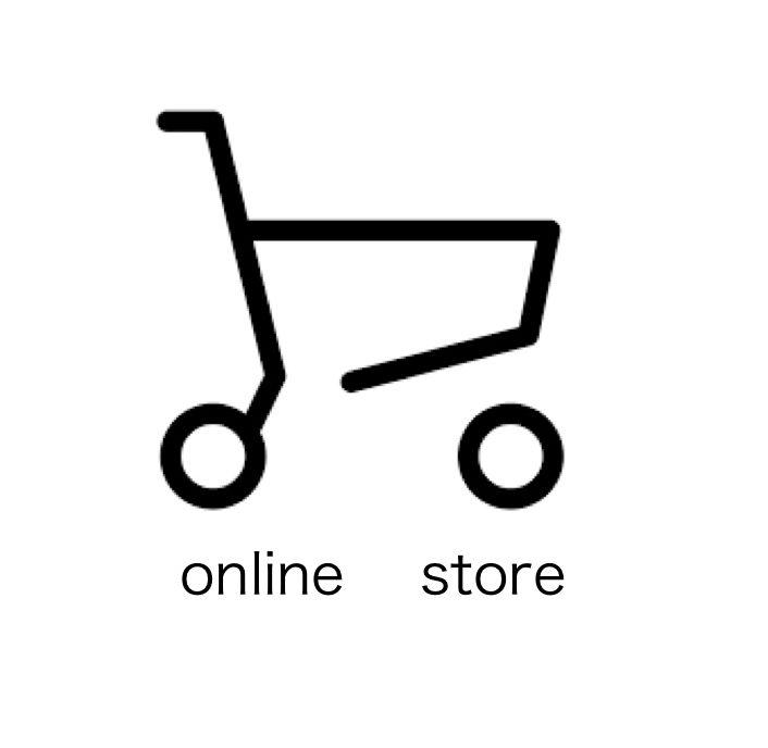 utuwa  online store